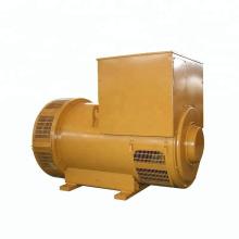 Dynamischer bürstenloser Generator 250kva mit avr niedriger Geschwindigkeitsgenerator 200kw