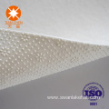 EVA Dotted Needle Punched Nonwoven Fabric