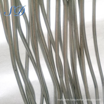 Factory Price Custom High Tension Steel Wire