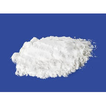 High Quality Creatine Anhydrous & Creatine Monohydrate