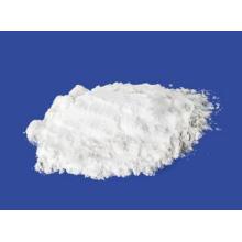 Alta qualidade de creatina anidra e creatina mono-hidratada