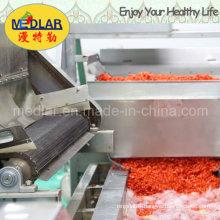 Medlar Organic Goji Dried Goji