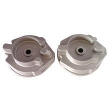 Liga de zinco / fundição de areia de alumínio