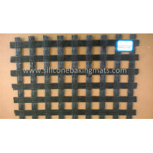 High Quality for Glass Fiber Geogrid Warp Knitted Fiberglass Geogrid Mesh supply to Oman Supplier