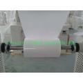Termoformado Embalaje Rígido HIPS Película para Bandeja Electrónica