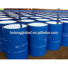 2-perfluorohexyl ethyl acrylate