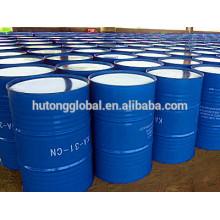 2-perfluorohexyl éthyl acrylate