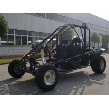 250ccm Racing Kardanantrieb Gokart Buggy für Erwachsene (KD 250GKA-2Z)
