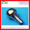 Stainless Steel Round Head Machining Part
