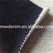 4 way stretch denim knit dirty blend denim jeans