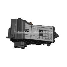 Heißer Verkauf Kundenspezifische Kunststoff Prototyp Klimaanlage System Hvac Form
