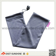 Eco-Friendly Small Gifts Outer Packing Cloth Pouch