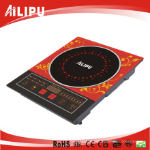 New Product of Kitchenware, Ailipu Induction Cooker, Electric Cookware, Induction Plate, Touch Control (SM-A12)