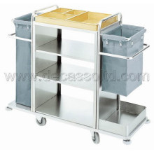 Room Service Trolley (DD30)