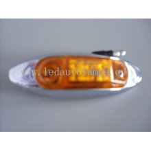 Led Truck Marker Light(HY-2902A)