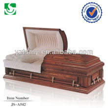 wholesale quality chinese casket