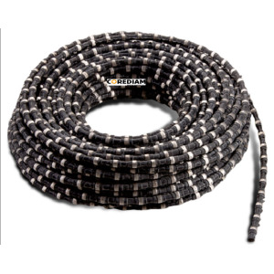 D10.5 Diamond Concrete Wire