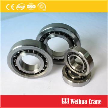 Crane Components Bearing Parts
