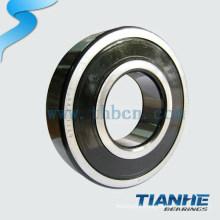 Sealed ball bearing 6222 RS