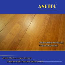 Plancher machiné par chêne de 3 bandes 189mm / huile UV normale