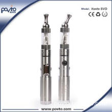 Battery safety protection! e cigs manufacture Innokin iTaste SVD