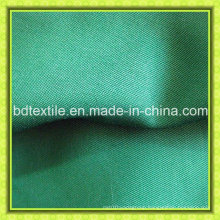 Good Quality and Best Selling Minimatt Fabric