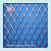 Galvanisierter Stahl-Metallmesh