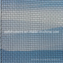 Aluminium-Legierung Fenster-Screening Anti-Mosquito