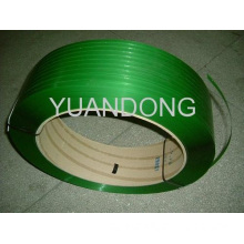 Plastic Strapping 120062 China manufacturer