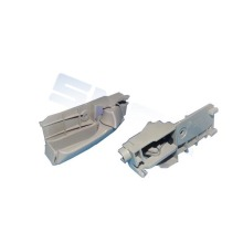 SN01-000865 INR HANDLE-FR DOOR RH