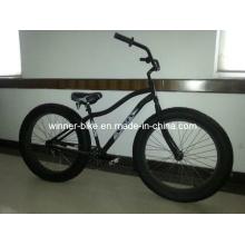 Bicicleta todo terreno Bikefat Bike Sand Bike (ANB12PR-26118)