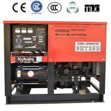Ensemble de production de puissance à prix compétitif (ATS1080)