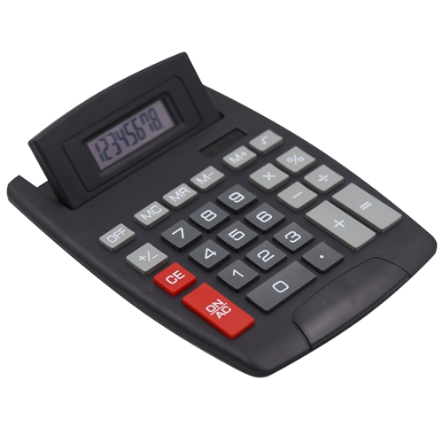 LM-2113 500 DESKTOP CALCULATOR (3)