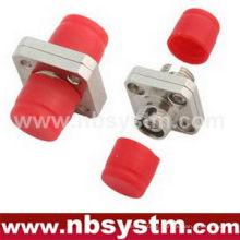FC/PC Singlemode simplex square adapter