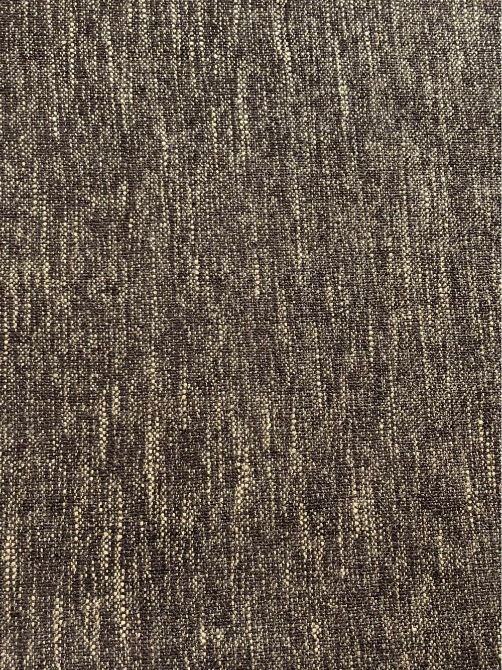 2019 New Design Living Room Furniture Sofa Fabric