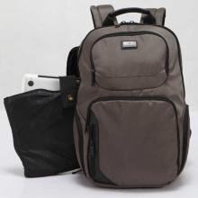Школьные ранцы и рюкзаки сумка