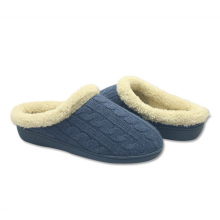 Best Quality for Womens Moccasin House Shoes soft winter outdoor warm slippers export to Saudi Arabia Exporter