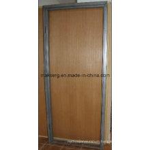 Aluminium Alloy Door Frame Profile