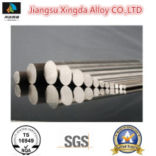 4j33/4j34 Alloy with SGS