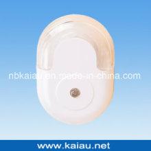 Mini luz diurna LED com sensor de fotocélula (KA-NL370)