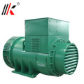 24kw Preisliste in Pakistan mit elektrischen Stamford 30kva Dynamo Lichtmaschine 230V