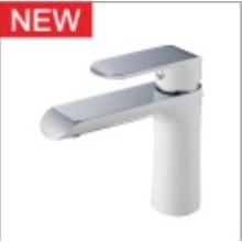Abel Series Bad-Dusche Wasserhahn (DH08)