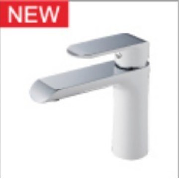 Abel Series Bath-Shower Water Faucet (DH08)