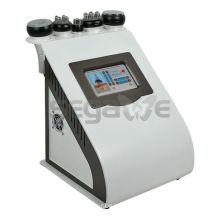 shanghai lowen Rf cavitation vacuum
