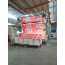 cheap price high quality customized polyester print fabric