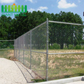 Connecteur Equivalent New Chain Link Fence
