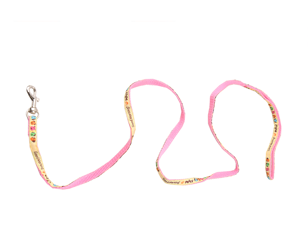 High Quality Nylon Dog Chain