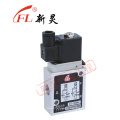 Factory High Quality Good Price Magnetic Valve