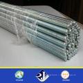 Fil de filetage DIN975 de haute qualité