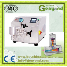 Hot Sale Small Capacity Milk Homogenizer